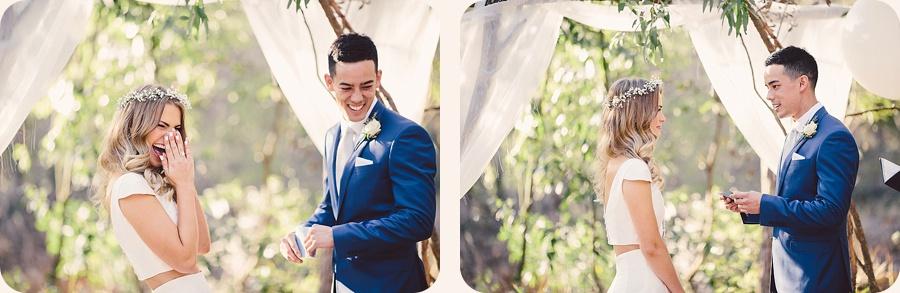 backyard-wedding-jess-marks-photography-044.JPG
