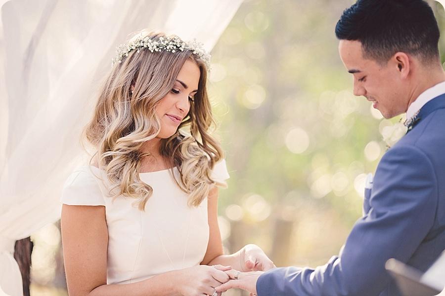 backyard-wedding-jess-marks-photography-045.JPG