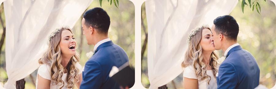 backyard-wedding-jess-marks-photography-046.JPG