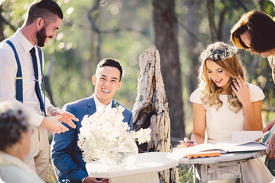 backyard-wedding-jess-marks-photography-047.JPG