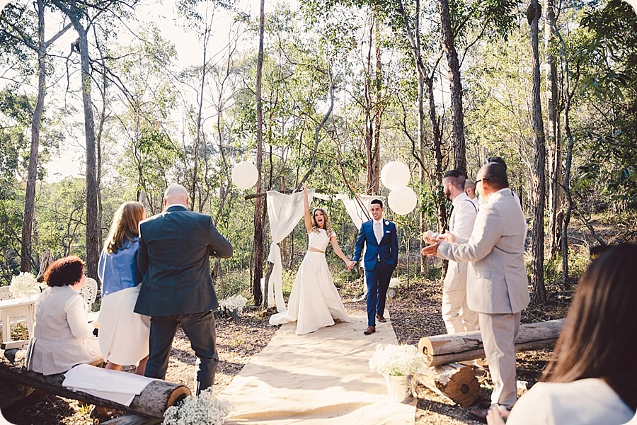 backyard-wedding-jess-marks-photography-048.JPG