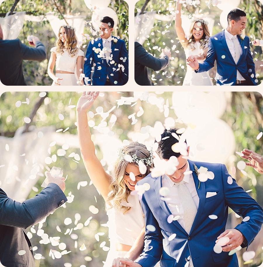 backyard-wedding-jess-marks-photography-049.JPG