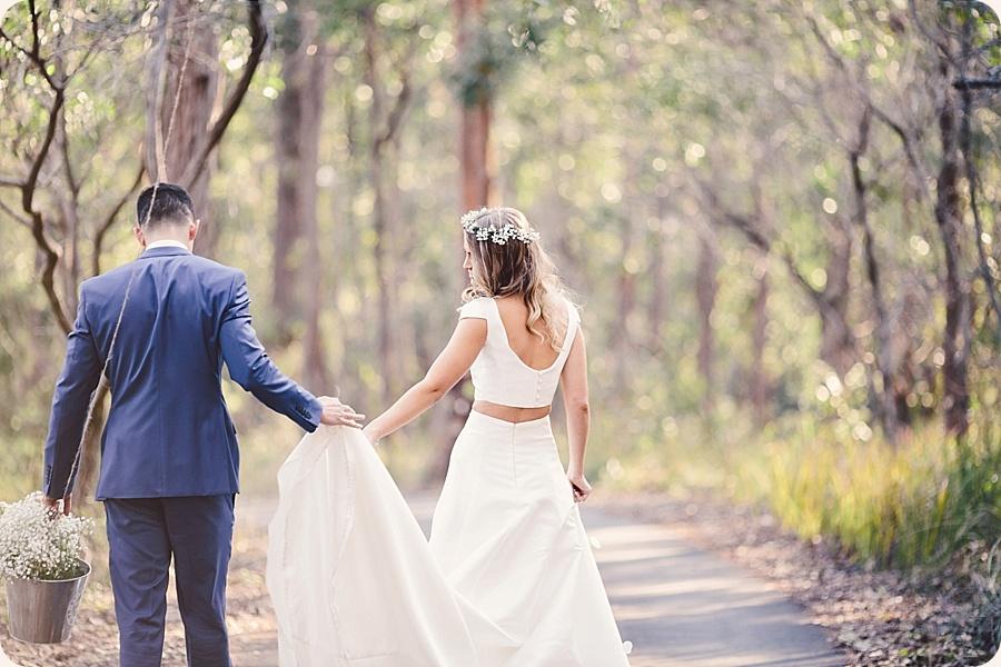 backyard-wedding-jess-marks-photography-050.JPG