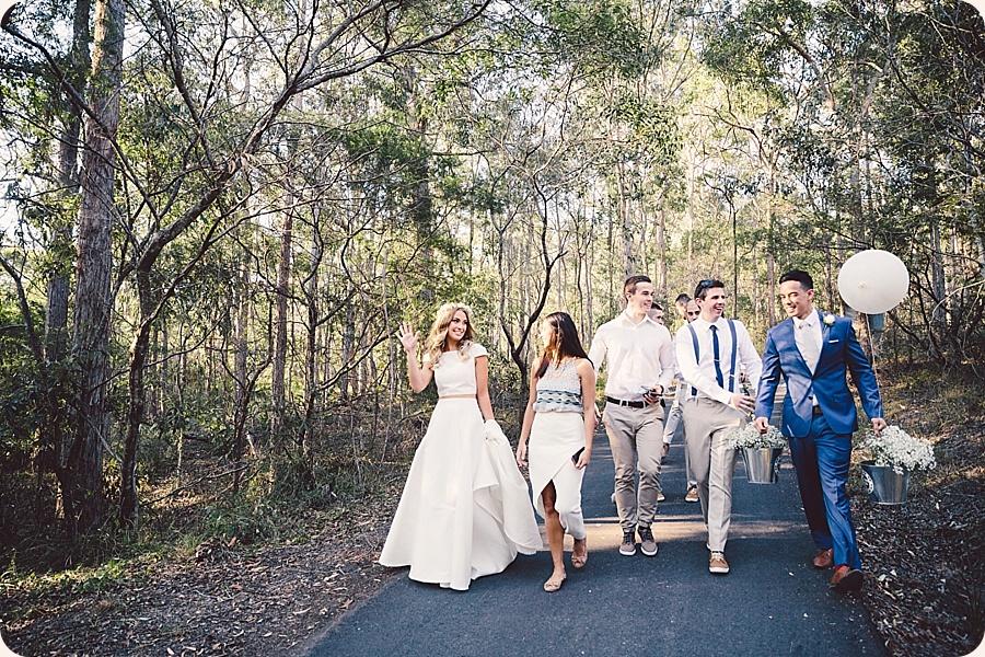 backyard-wedding-jess-marks-photography-051.JPG