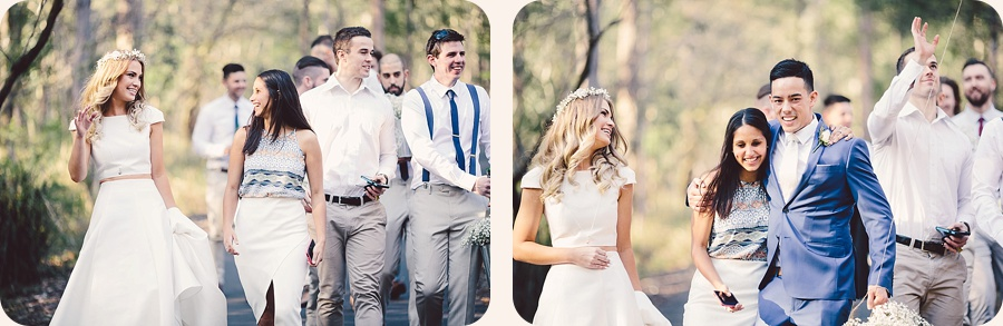backyard-wedding-jess-marks-photography-052.JPG