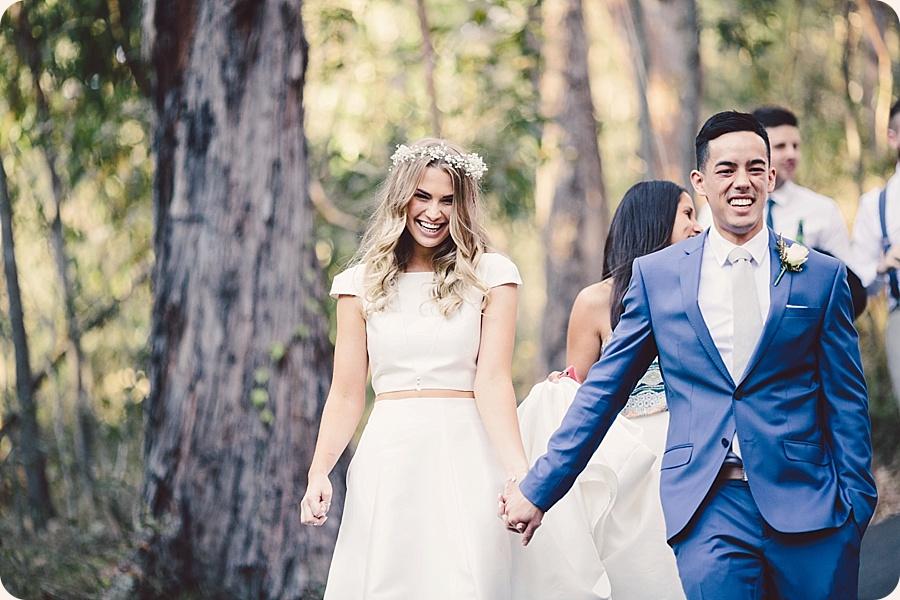 backyard-wedding-jess-marks-photography-053.JPG