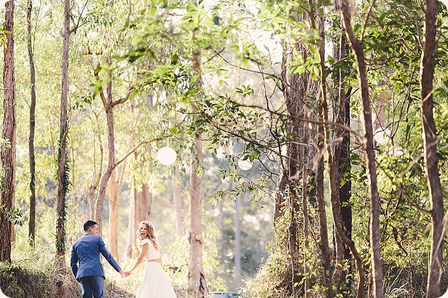 backyard-wedding-jess-marks-photography-055.JPG