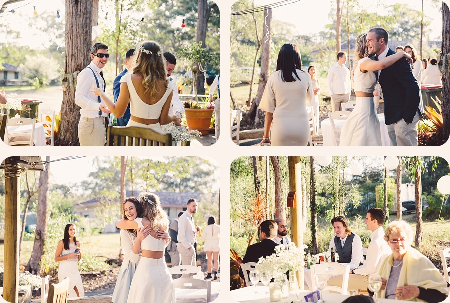 backyard-wedding-jess-marks-photography-056.JPG