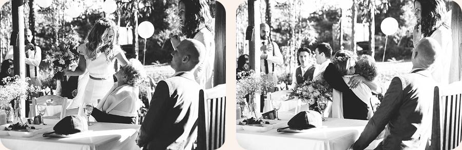backyard-wedding-jess-marks-photography-057.JPG