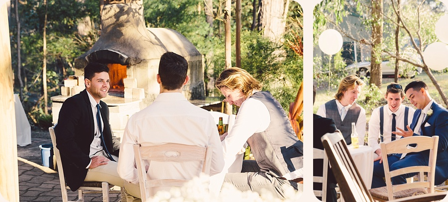 backyard-wedding-jess-marks-photography-058.JPG
