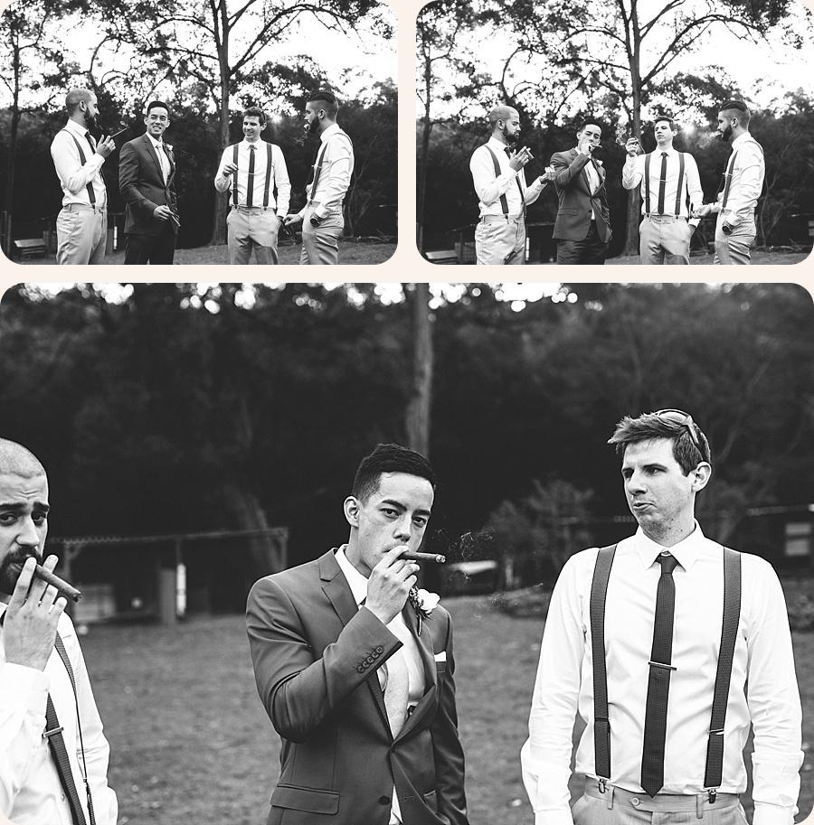 backyard-wedding-jess-marks-photography-059.JPG