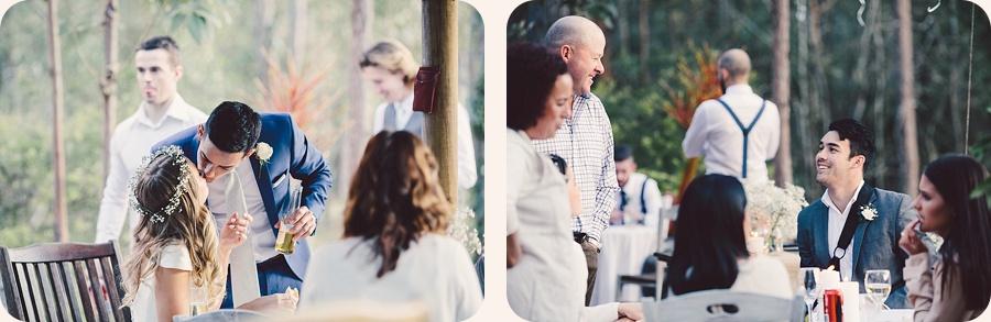 backyard-wedding-jess-marks-photography-060.JPG