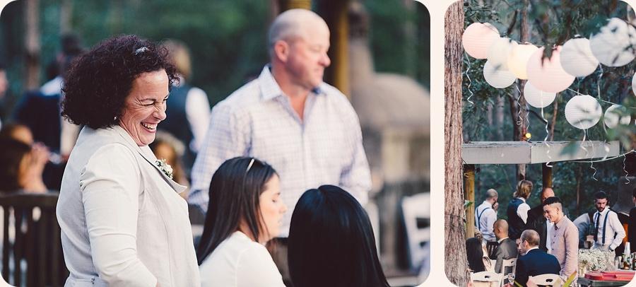 backyard-wedding-jess-marks-photography-061.JPG