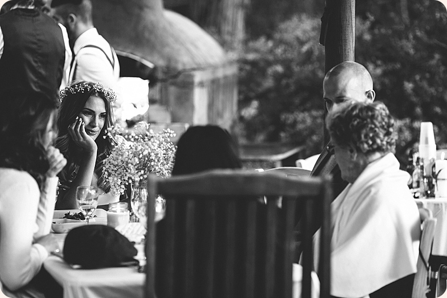 backyard-wedding-jess-marks-photography-062.JPG