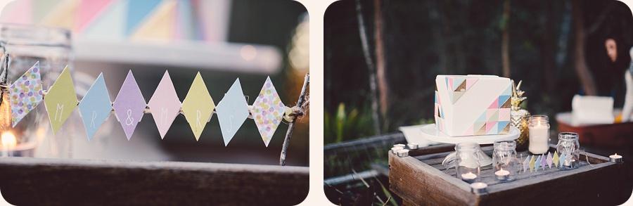 backyard-wedding-jess-marks-photography-063.JPG