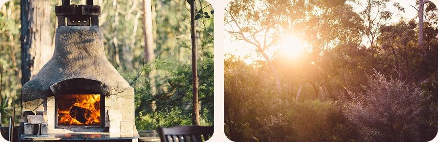 backyard-wedding-jess-marks-photography-064.JPG