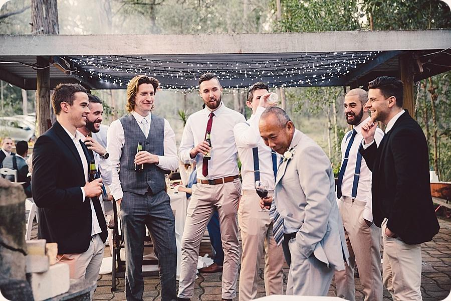 backyard-wedding-jess-marks-photography-065.JPG