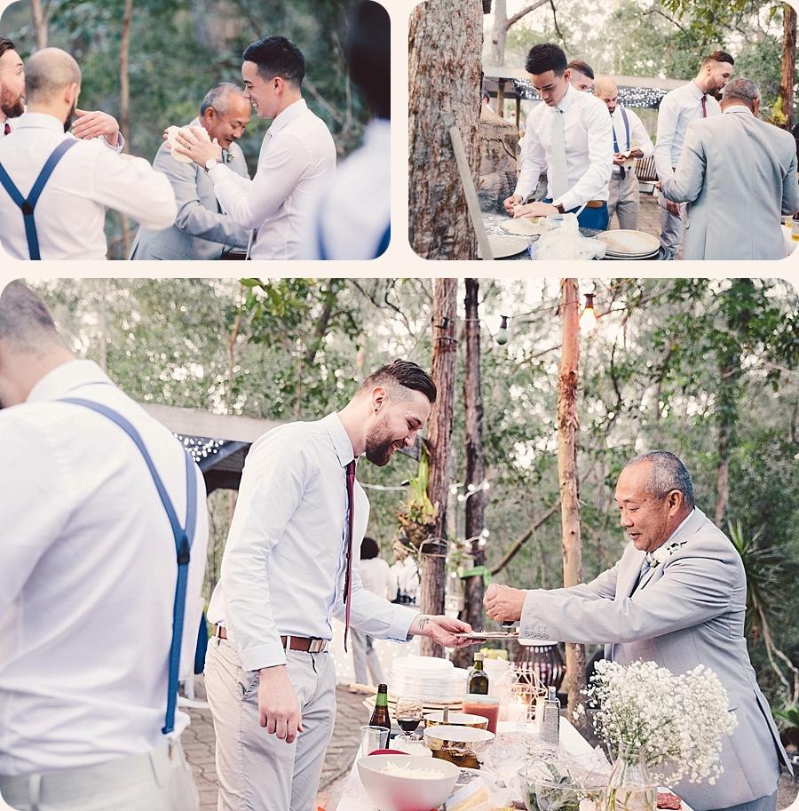 backyard-wedding-jess-marks-photography-066.JPG