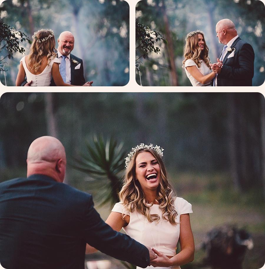 backyard-wedding-jess-marks-photography-068.JPG
