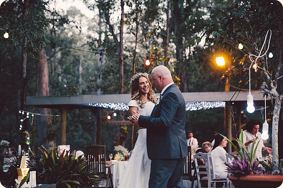 backyard-wedding-jess-marks-photography-069.JPG
