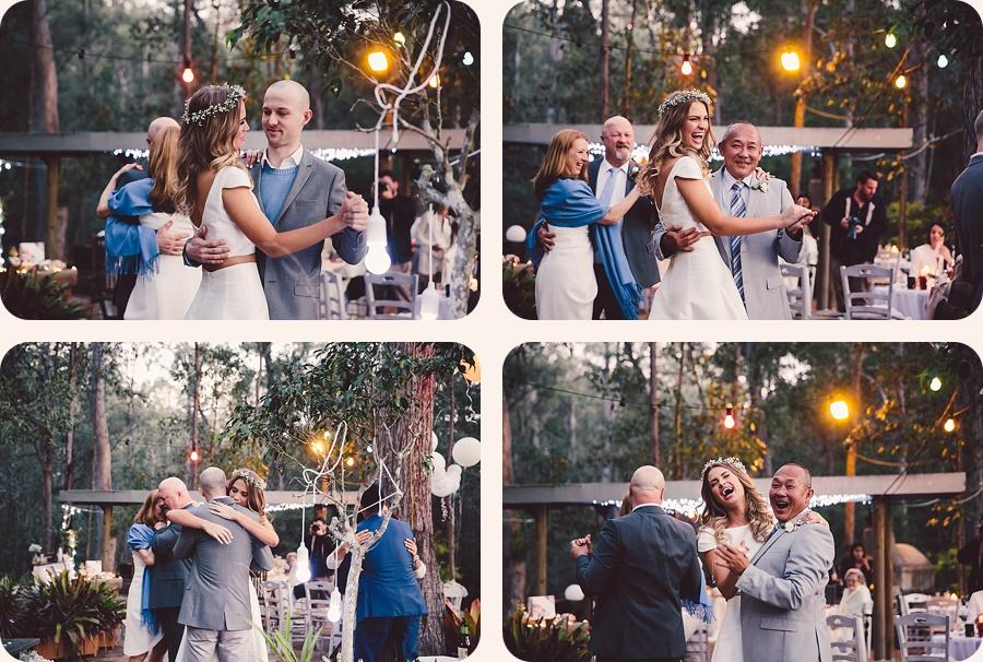backyard-wedding-jess-marks-photography-071.JPG