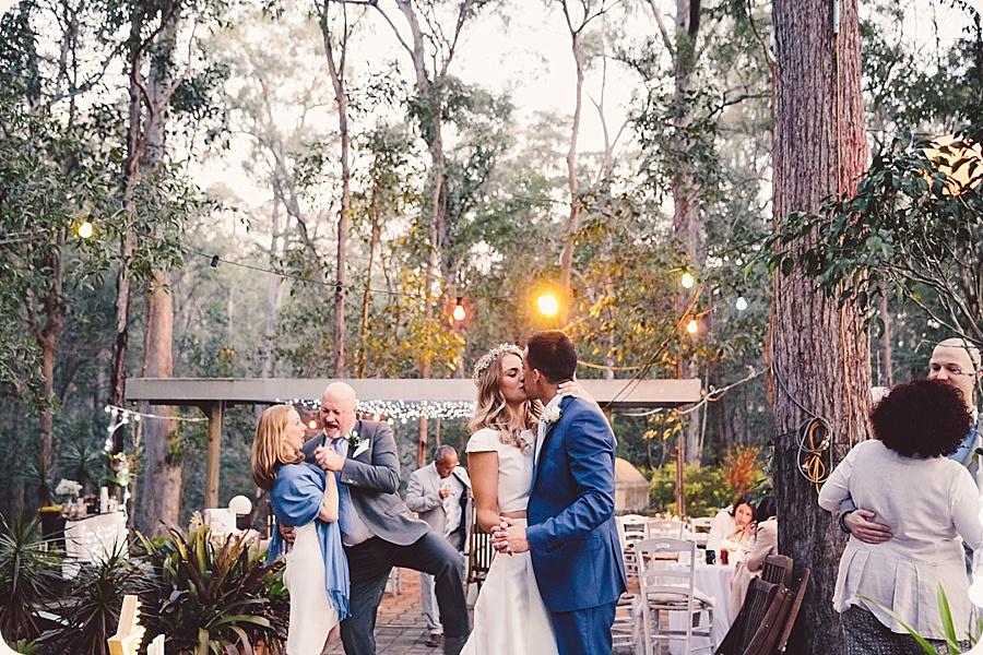 backyard-wedding-jess-marks-photography-072.JPG