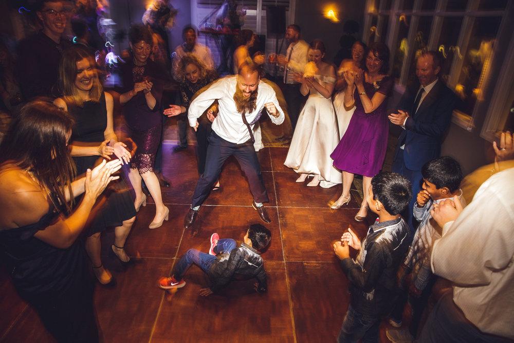 brisbane-wedding-photo.jpg