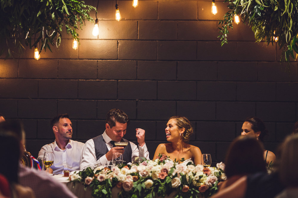 lightspace-wedding.JPG