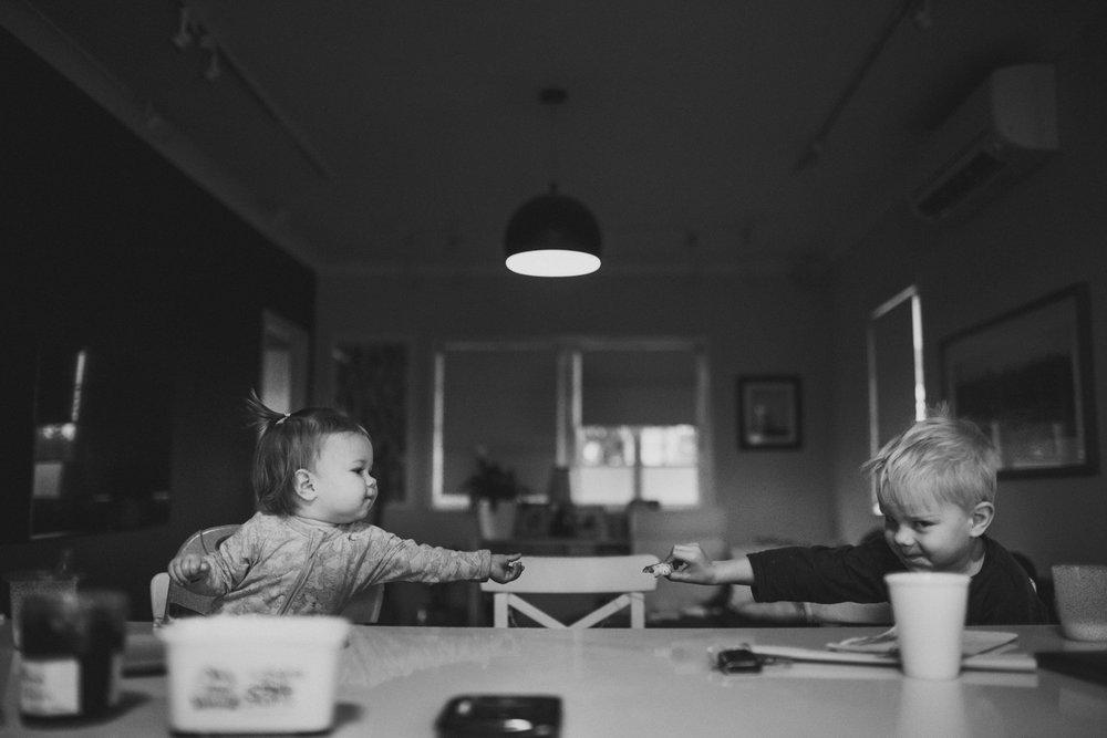 mealtime-family-photo.JPG