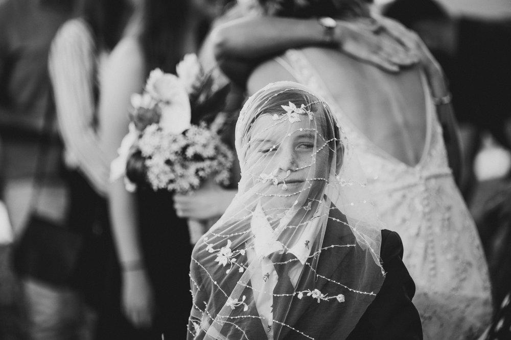 destination-wedding-photo.JPG