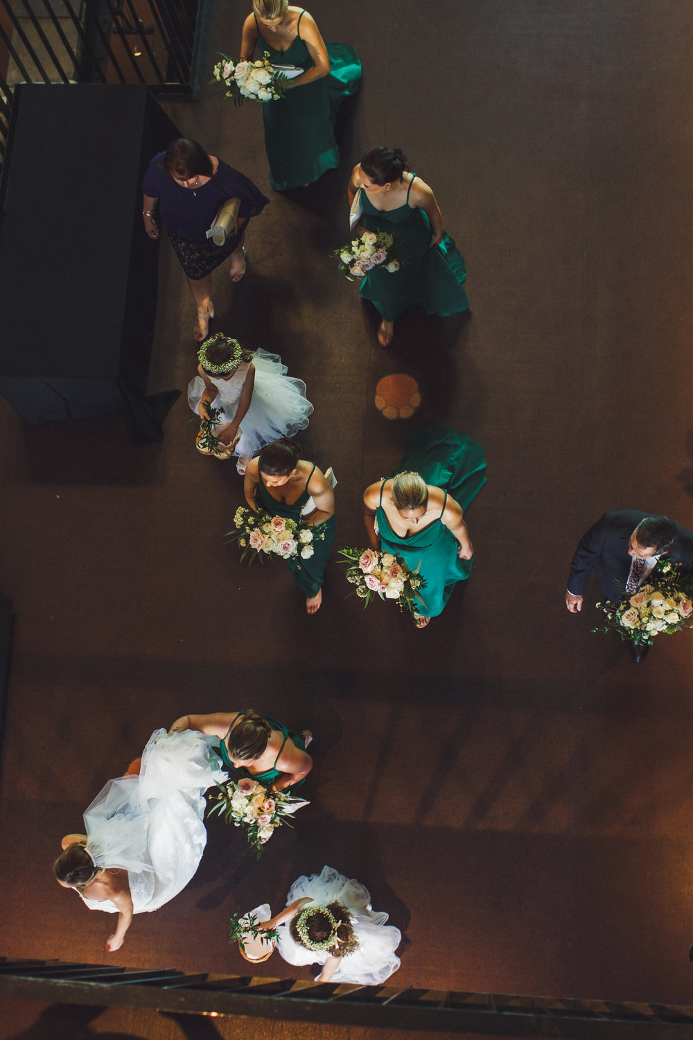 lightspace-brisbane-wedding-013.JPG