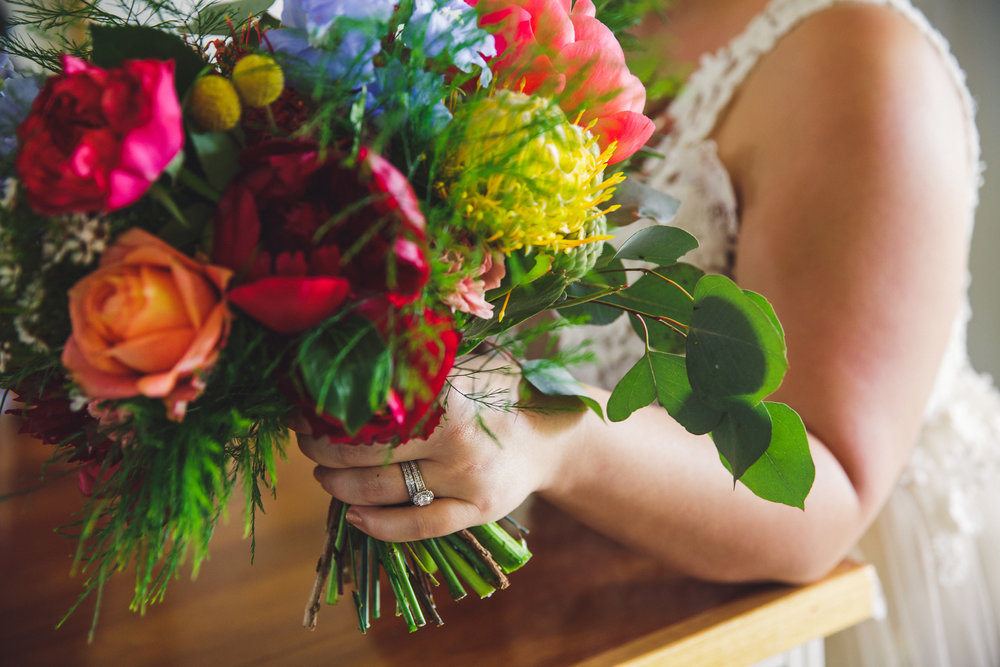 green-and-bloom-wedding-001.JPG