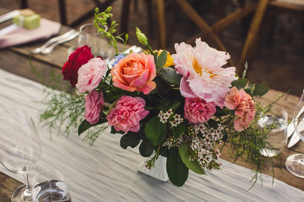 green-and-bloom-wedding-004.JPG