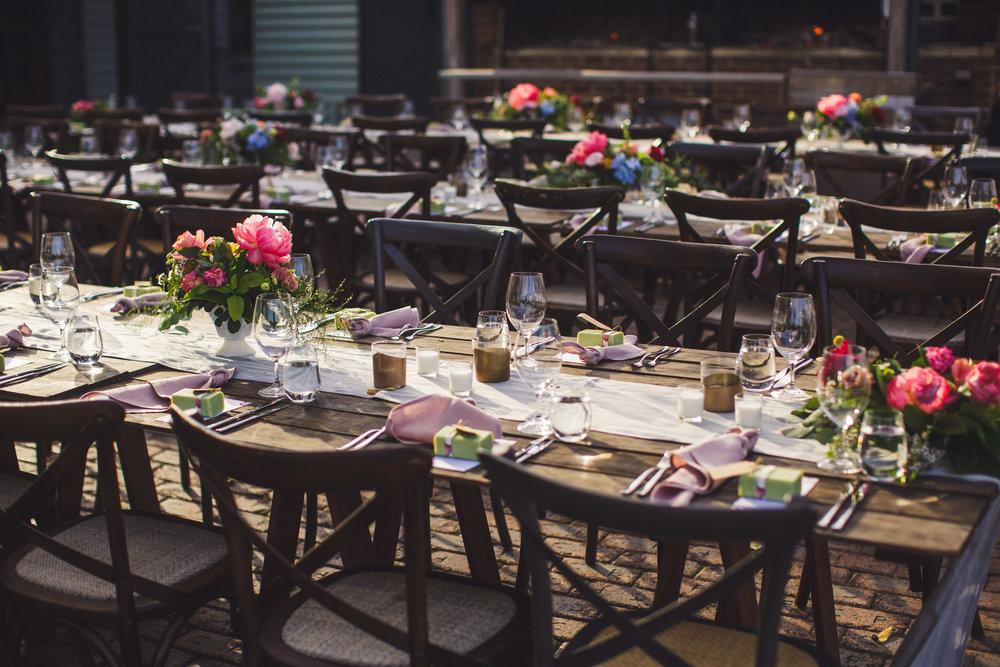 green-and-bloom-wedding-003.JPG