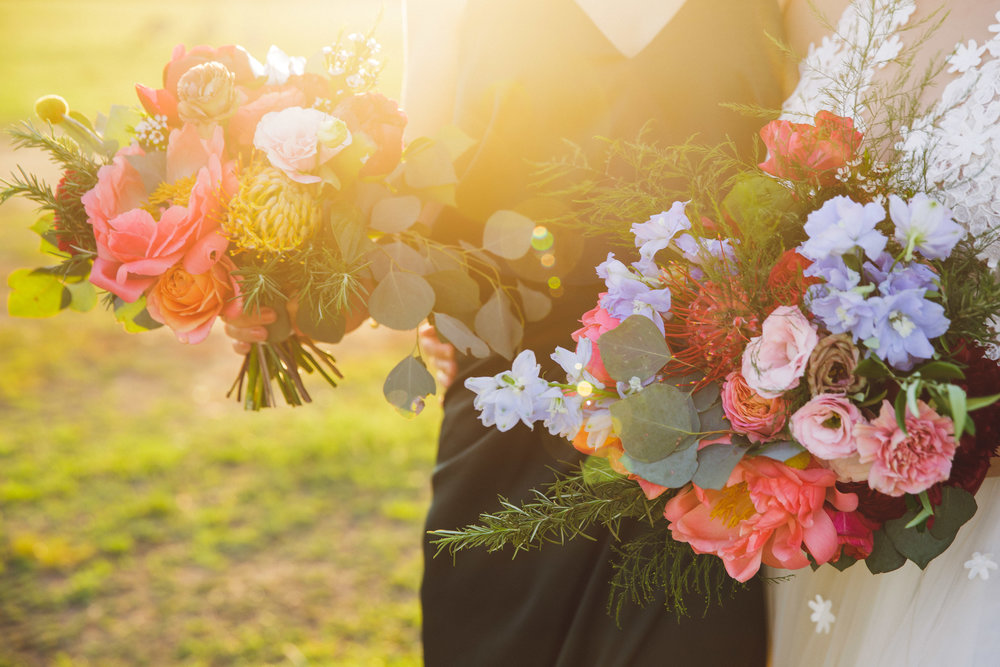 green-and-bloom-wedding-005.JPG