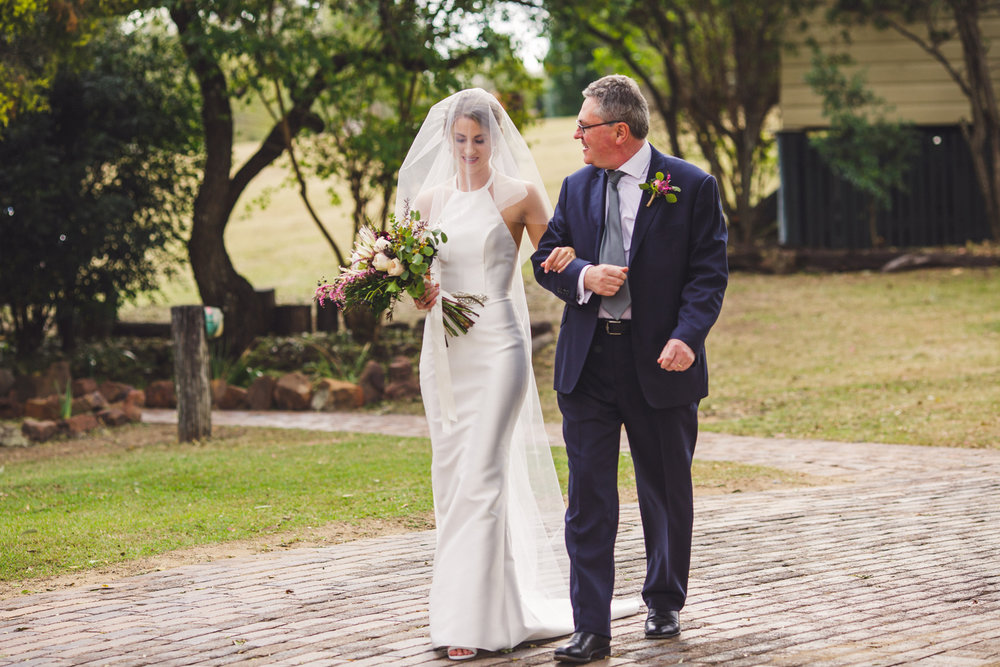 spicers-hiddenvale-wedding-083A.JPG