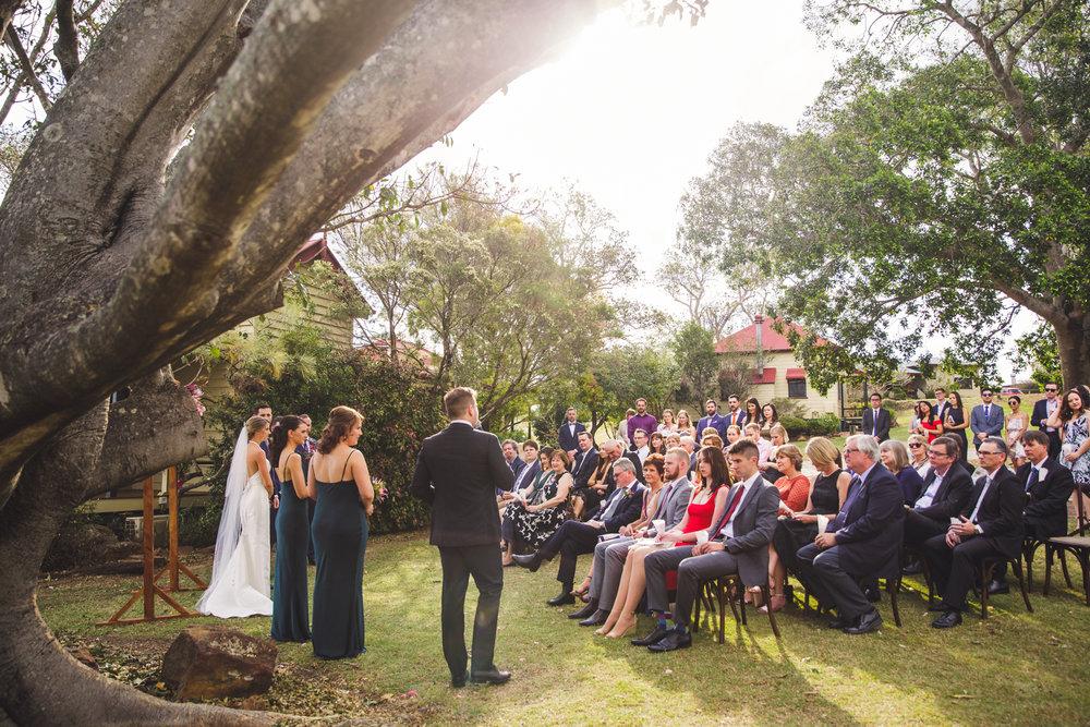 spicers-hiddenvale-wedding-085A.JPG