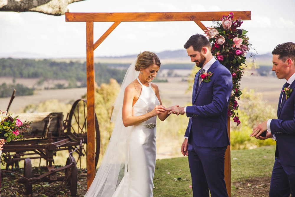 spicers-hiddenvale-wedding-086A.JPG