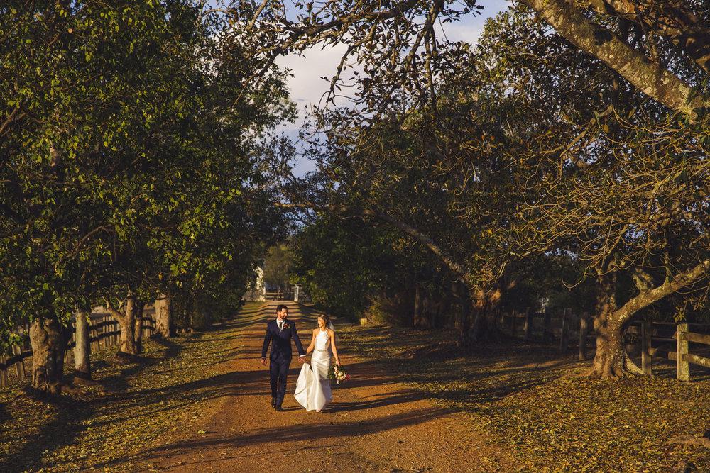 spicers-hiddenvale-wedding-097A.JPG