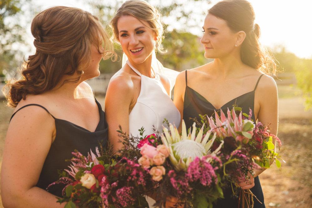 spicers-hiddenvale-wedding-098A.JPG