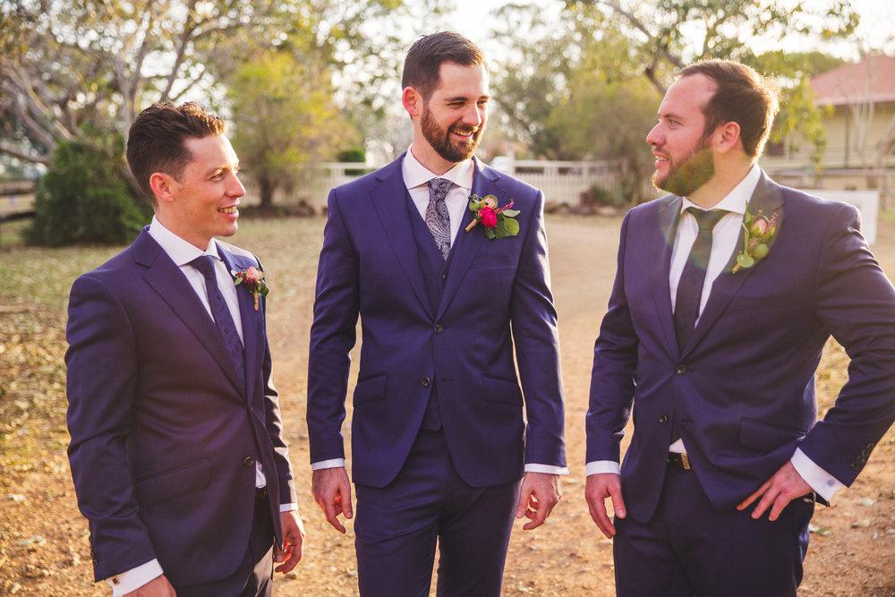 spicers-hiddenvale-wedding-099A.JPG