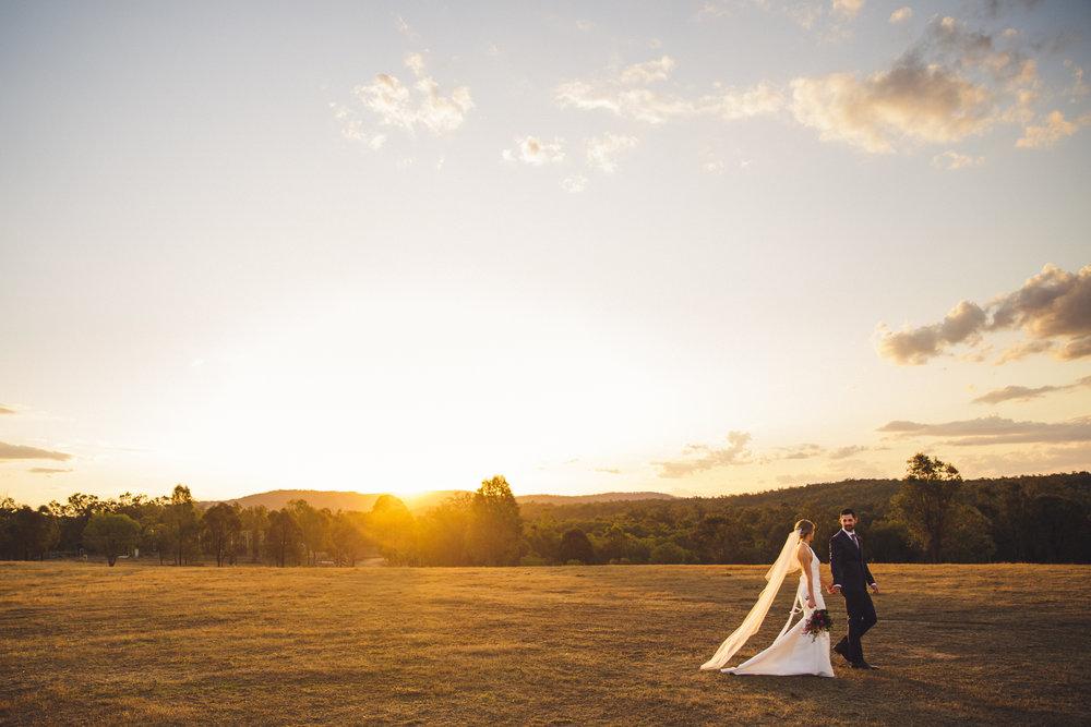 spicers-hiddenvale-wedding-103A.JPG