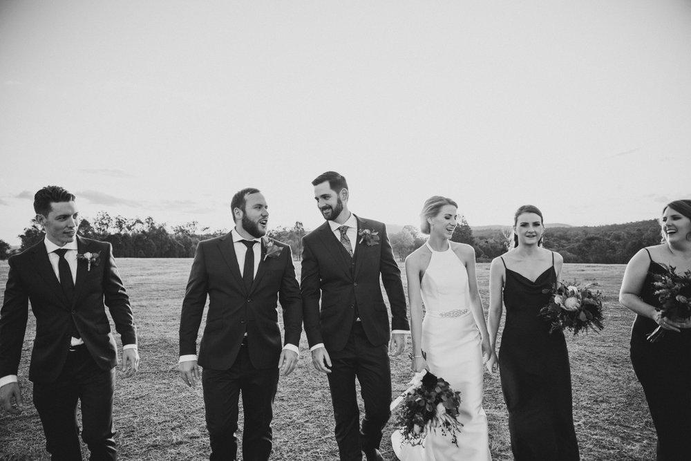 spicers-hiddenvale-wedding-105A.JPG