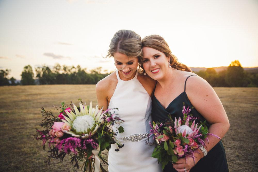 spicers-hiddenvale-wedding-106A.JPG