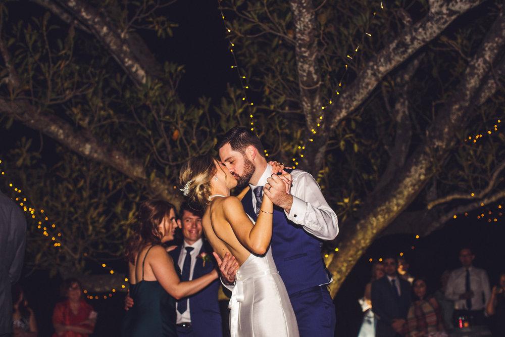 spicers-hiddenvale-wedding-120A.JPG