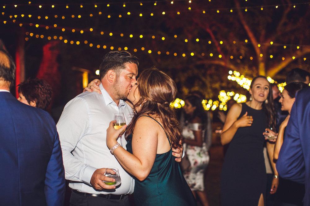 spicers-hiddenvale-wedding-123A.JPG