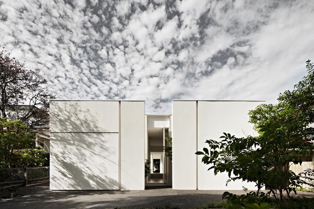 studiofour_bourne road residence_01.jpg