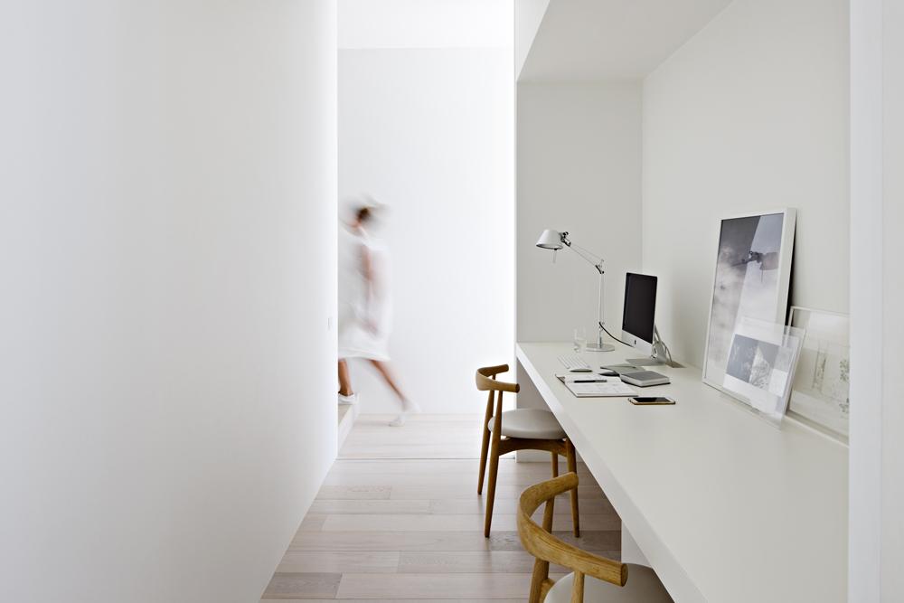 studiofour_bourne road residence_14.jpg