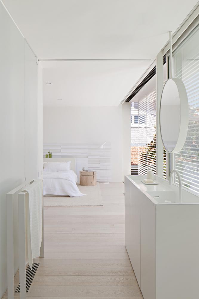 studiofour_davies street residence_12.jpg