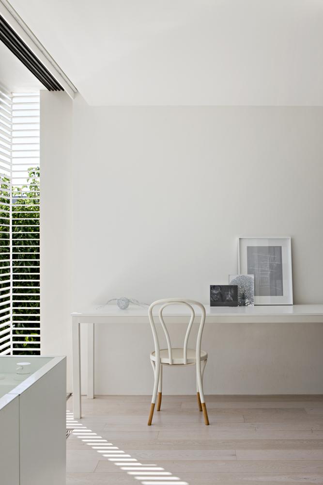 studiofour_davies street residence_15.jpg